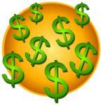 debt-relief-solution-plr-articles