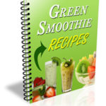 greensmoothies-plr-recipes