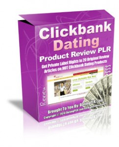 dating clickbank 9 top secret methods to completely transform your dating life in 8 weeks or less  disclaimer/s: clickbank is the retailer of products on this site.