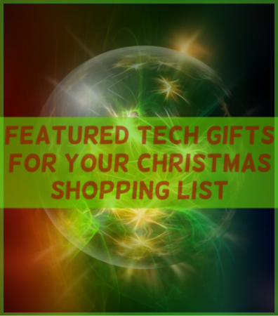 christmas-tech-gifts