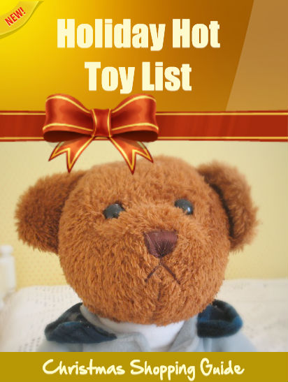 holiday-shopping-list-guide