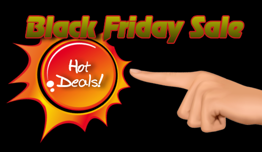 50% off PLR YOUR Choice of 24 Bundles – Black Friday Coupon Code