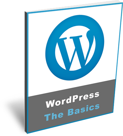 wordpress-PLR-guide-report