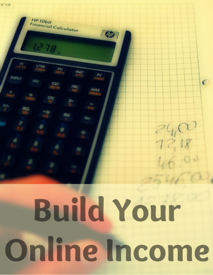 build-your-income