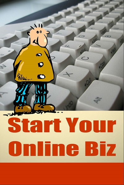 start-your-biz-ecover-template