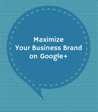 Maximize Your Brand on Google+ PLR – 60% Off Coupon Code (This Weekend Only)