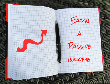 [Coaching – PLR] How to Create Hot Selling Programs to Earn Passive Income