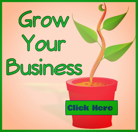 Business Webinar Strategies – Done For You Product