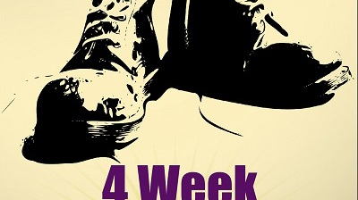 4 Week Six Figure