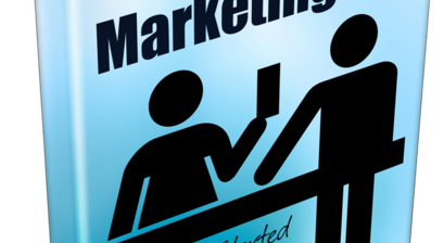 Affiliate-marketing-101-PLR