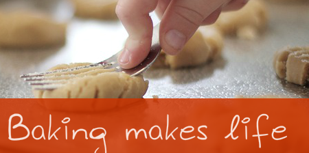 baking-quote