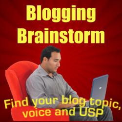 New Blogging PLR Mega Pack – Limited Time Discount