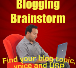 blogging-brainstorm-banner