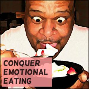 new diet plr mega pack end emotional eating plr content shop. Black Bedroom Furniture Sets. Home Design Ideas