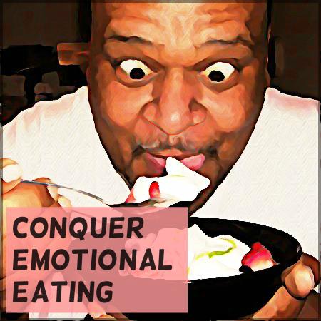 New Diet PLR Mega Pack: End Emotional Eating