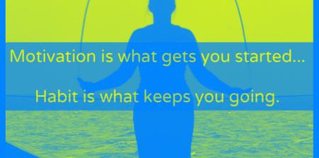fitness-motivation-PLR
