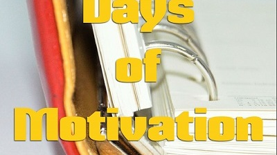 365-Days-Motivation PLR