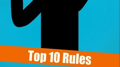 Top-10-Rules-Mucle-Building-ecover