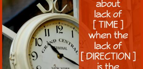 time-management-quotes PLR