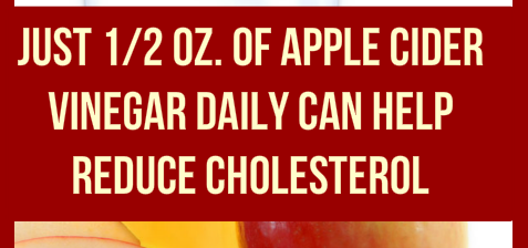 Apple_cider_vinegar-benefits