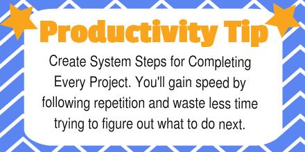 productivity-tip