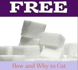 sugar-free-sm
