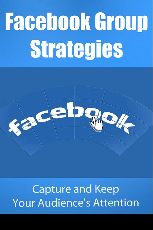 Facebook Groups – Double Bundle PLR Special