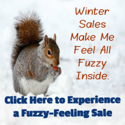 18 Marketing, Family, Health & Food PLR Bundles – 70% Clearance Winter Sale