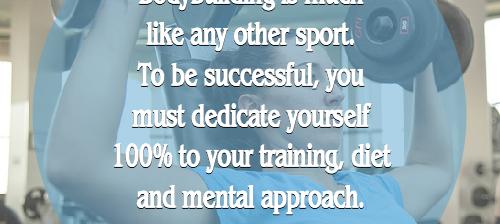 bodybuilding-quote