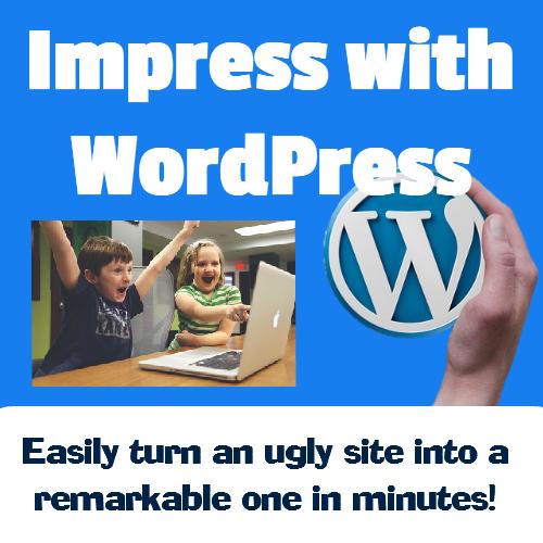 WordPress PLR Plugin:  Highlight and Share