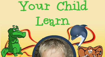 100 Tips Child Learn