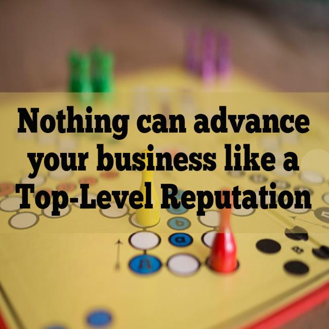 Advance Business