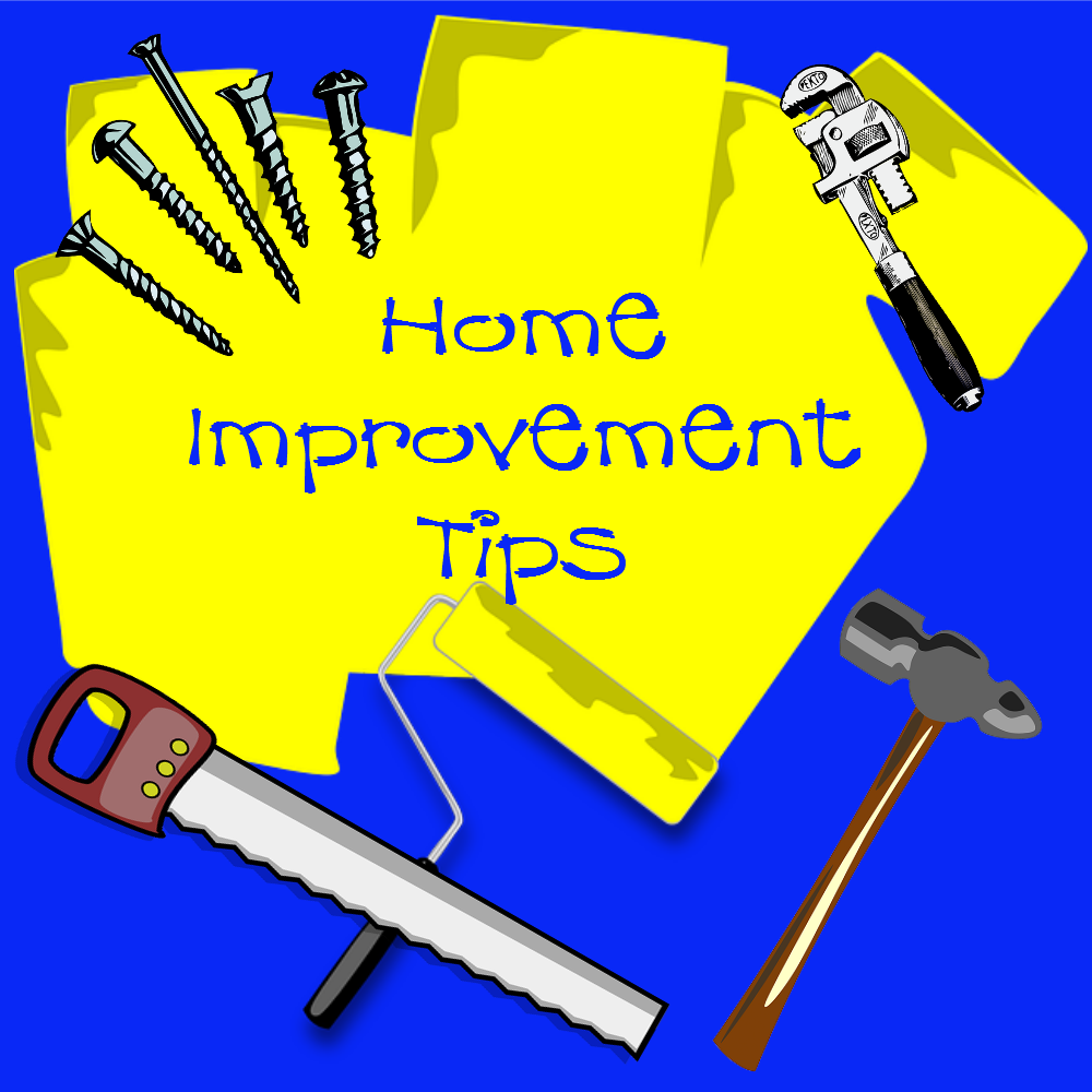 Home Improvement PLR Sale – July 2015