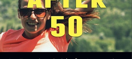 fitness after 50 free ecover 1