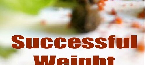 Paleo weight loss PLR
