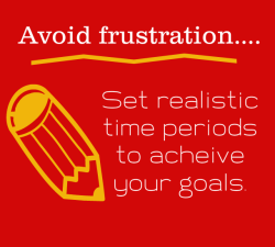 3 FREE PLR Images for Goals and Motivation