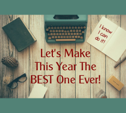 2016 Blogging Done PLR (LIMITED) – Business and Marketing, Home and Family