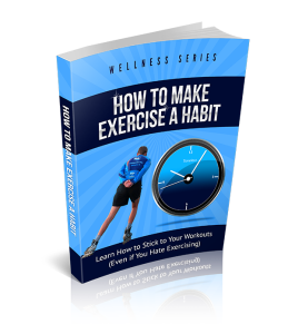 Fitness PLR Content Club - Ruth Pound