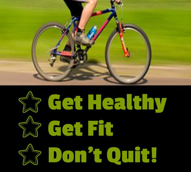 Core Fitnesss PLR challenge