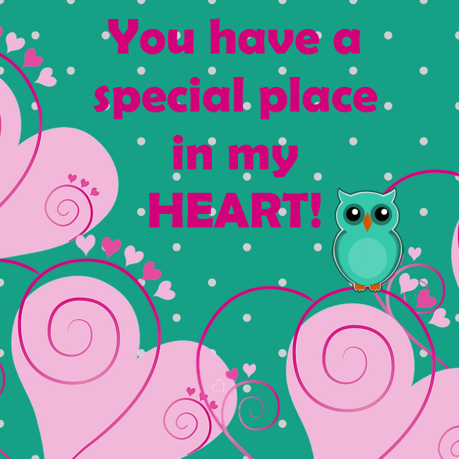11 FREE Valentine's Day PLR Images