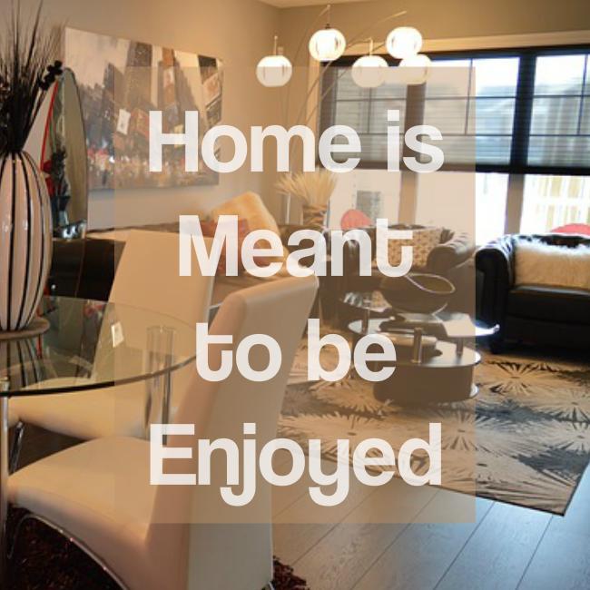 Home decoration plr articles