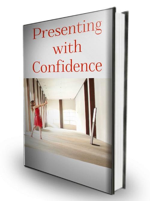 confidence PLR 2