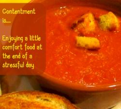 New Food PLR – Vegetarian Comfort Food – 5 HD Recipe Videos