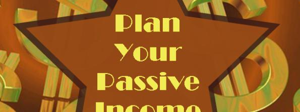 passive-income PLR
