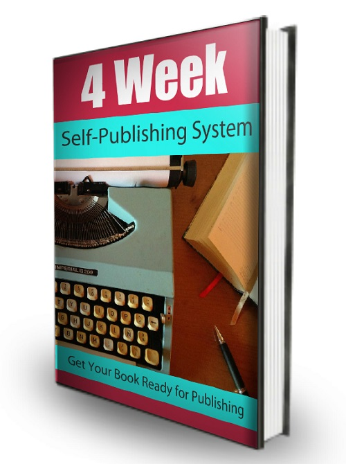 4-week-self-publishing-system-3d