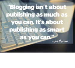 Create Your Own Blog Mastery Course – PLR