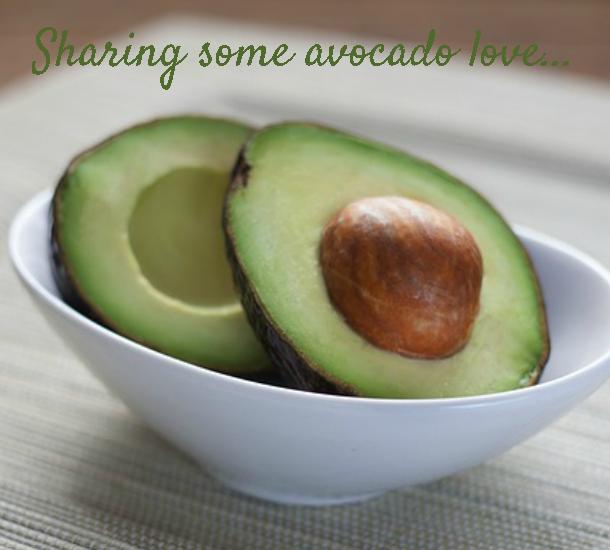 healthy fats PLR articles