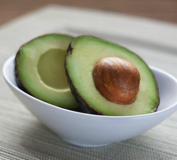 healthy fats PLR articles 2