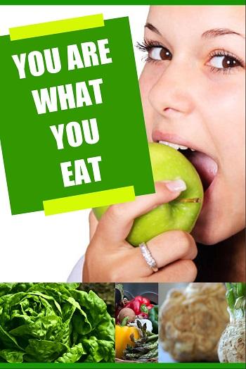 Double Bundle: Health & Nutrition PLR Report, Autoresponder Messages, Bonuses