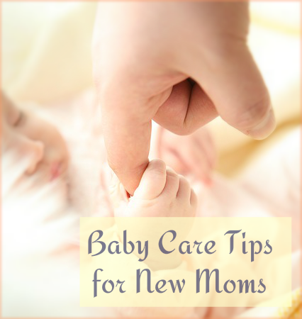 New Moms – 16 PLR Articles – Limited time coupon code